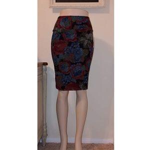 LLR Cassie Skirt - Small - NWT